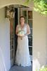 6931_d810a_Katherine_and_Trevor_The_Chateau_Los_Altos_Wedding_Photography