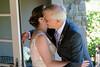 7241_d810a_Katherine_and_Trevor_The_Chateau_Los_Altos_Wedding_Photography