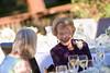 7553_d810a_Katherine_and_Trevor_The_Chateau_Los_Altos_Wedding_Photography
