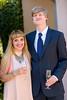 7569_d810a_Katherine_and_Trevor_The_Chateau_Los_Altos_Wedding_Photography