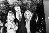 7563_d810a_Katherine_and_Trevor_The_Chateau_Los_Altos_Wedding_Photography