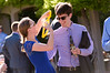 7551_d810a_Katherine_and_Trevor_The_Chateau_Los_Altos_Wedding_Photography