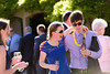 7552_d810a_Katherine_and_Trevor_The_Chateau_Los_Altos_Wedding_Photography