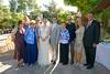 2507_d800b_Katherine_and_Trevor_The_Chateau_Los_Altos_Wedding_Photography