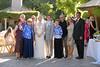 7549_d810a_Katherine_and_Trevor_The_Chateau_Los_Altos_Wedding_Photography