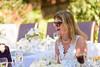 7554_d810a_Katherine_and_Trevor_The_Chateau_Los_Altos_Wedding_Photography