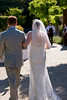 7446_d810a_Katherine_and_Trevor_The_Chateau_Los_Altos_Wedding_Photography