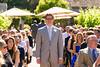 7323_d810a_Katherine_and_Trevor_The_Chateau_Los_Altos_Wedding_Photography
