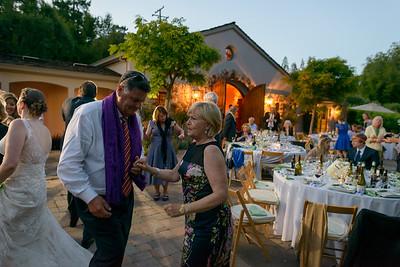 2542_d800b_Katherine_and_Trevor_The_Chateau_Los_Altos_Wedding_Photography