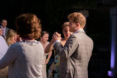8166_d810a_Katherine_and_Trevor_The_Chateau_Los_Altos_Wedding_Photography