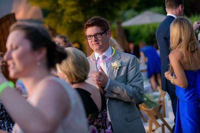 8199_d810a_Katherine_and_Trevor_The_Chateau_Los_Altos_Wedding_Photography