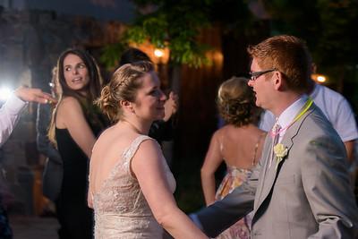 8180_d810a_Katherine_and_Trevor_The_Chateau_Los_Altos_Wedding_Photography