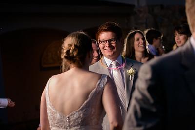 8178_d810a_Katherine_and_Trevor_The_Chateau_Los_Altos_Wedding_Photography