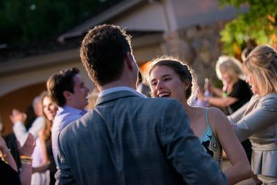 8197_d810a_Katherine_and_Trevor_The_Chateau_Los_Altos_Wedding_Photography