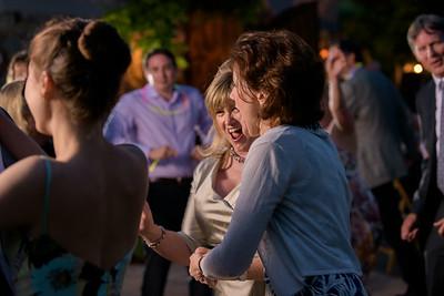 8176_d810a_Katherine_and_Trevor_The_Chateau_Los_Altos_Wedding_Photography