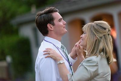 8130_d810a_Katherine_and_Trevor_The_Chateau_Los_Altos_Wedding_Photography
