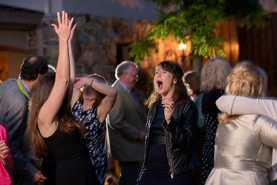 8189_d810a_Katherine_and_Trevor_The_Chateau_Los_Altos_Wedding_Photography