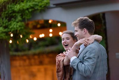 8135_d810a_Katherine_and_Trevor_The_Chateau_Los_Altos_Wedding_Photography