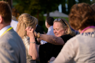 8183_d810a_Katherine_and_Trevor_The_Chateau_Los_Altos_Wedding_Photography