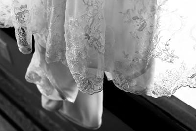 6727_d810a_Katherine_and_Trevor_The_Chateau_Los_Altos_Wedding_Photography