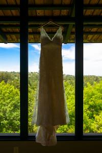 2330_d800b_Katherine_and_Trevor_The_Chateau_Los_Altos_Wedding_Photography