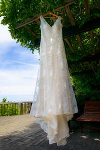 2327_d800b_Katherine_and_Trevor_The_Chateau_Los_Altos_Wedding_Photography