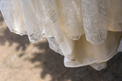 6722_d810a_Katherine_and_Trevor_The_Chateau_Los_Altos_Wedding_Photography