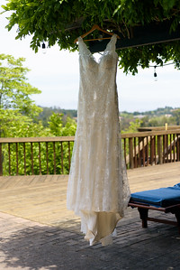 6718_d810a_Katherine_and_Trevor_The_Chateau_Los_Altos_Wedding_Photography