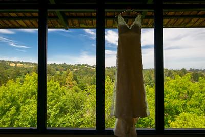 2332_d800b_Katherine_and_Trevor_The_Chateau_Los_Altos_Wedding_Photography