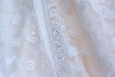 6725_d810a_Katherine_and_Trevor_The_Chateau_Los_Altos_Wedding_Photography