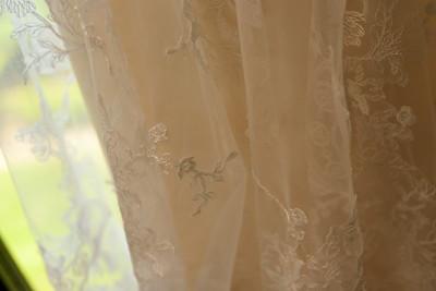 6729_d810a_Katherine_and_Trevor_The_Chateau_Los_Altos_Wedding_Photography