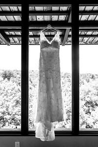 2331_d800b_Katherine_and_Trevor_The_Chateau_Los_Altos_Wedding_Photography