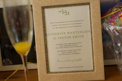 6746_d810a_Katherine_and_Trevor_The_Chateau_Los_Altos_Wedding_Photography