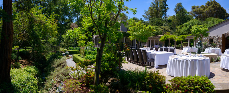2344_d800b_Katherine_and_Trevor_The_Chateau_Los_Altos_Wedding_Photography-Pano