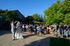 2518_d800b_Katherine_and_Trevor_The_Chateau_Los_Altos_Wedding_Photography
