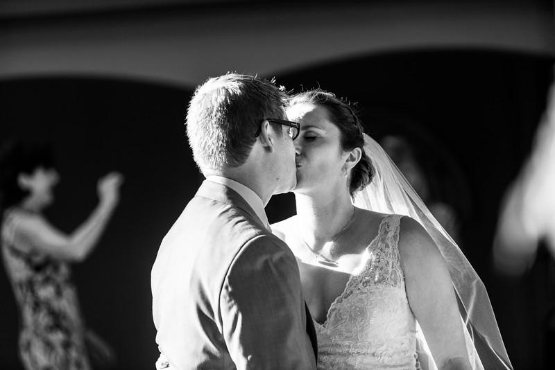 7676_d810a_Katherine_and_Trevor_The_Chateau_Los_Altos_Wedding_Photography