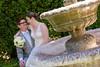 7216_d810a_Katherine_and_Trevor_The_Chateau_Los_Altos_Wedding_Photography