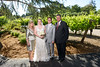 2463_d800b_Katherine_and_Trevor_The_Chateau_Los_Altos_Wedding_Photography