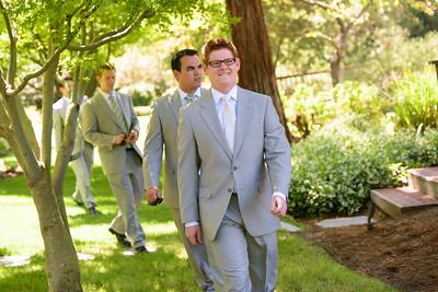 6835_d810a_Katherine_and_Trevor_The_Chateau_Los_Altos_Wedding_Photography