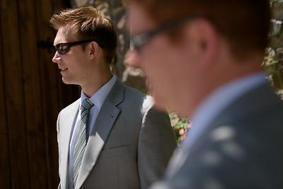 6800_d810a_Katherine_and_Trevor_The_Chateau_Los_Altos_Wedding_Photography