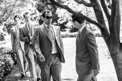 6833_d810a_Katherine_and_Trevor_The_Chateau_Los_Altos_Wedding_Photography