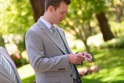 6839_d810a_Katherine_and_Trevor_The_Chateau_Los_Altos_Wedding_Photography