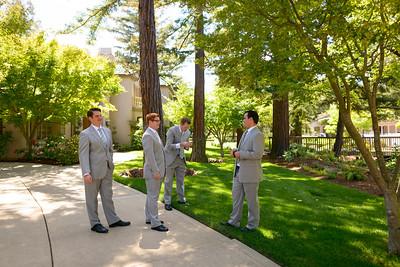 2369_d800b_Katherine_and_Trevor_The_Chateau_Los_Altos_Wedding_Photography