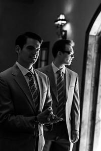 6812_d810a_Katherine_and_Trevor_The_Chateau_Los_Altos_Wedding_Photography