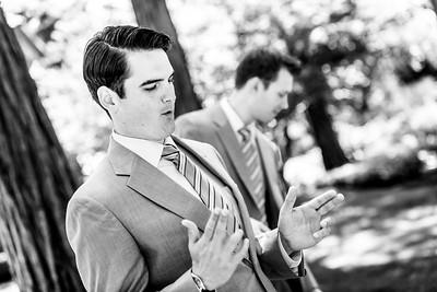 6837_d810a_Katherine_and_Trevor_The_Chateau_Los_Altos_Wedding_Photography
