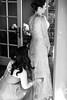 6906_d810a_Katherine_and_Trevor_The_Chateau_Los_Altos_Wedding_Photography