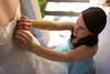 2375_d800b_Katherine_and_Trevor_The_Chateau_Los_Altos_Wedding_Photography