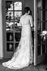 6922_d810a_Katherine_and_Trevor_The_Chateau_Los_Altos_Wedding_Photography