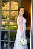 6927_d810a_Katherine_and_Trevor_The_Chateau_Los_Altos_Wedding_Photography