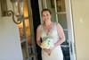 6929_d810a_Katherine_and_Trevor_The_Chateau_Los_Altos_Wedding_Photography
